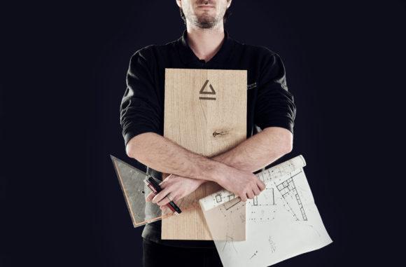 Ingénieurs et calculateurs